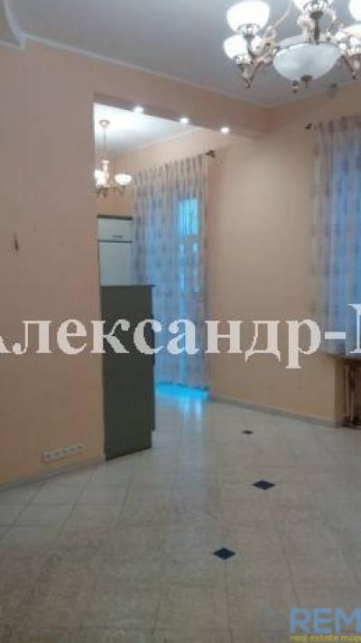 3-комн., 74 кв. м., Мечникова, Молдаванка, Одесса, Малиновский район