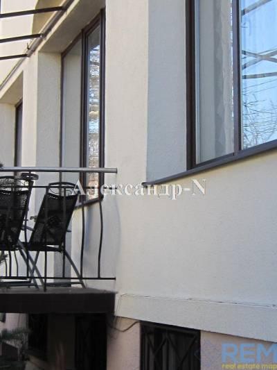 Дом, 5-комн., 450 кв. м., Кордонный пер, Приморский район