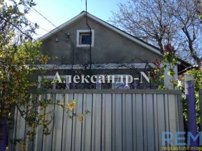Дом, 4-комн., 95 кв. м., Толбухина, Приморский район