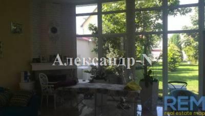 Дом, 5-комн., 350 кв. м., Авдеева-Черноморского, Приморский район