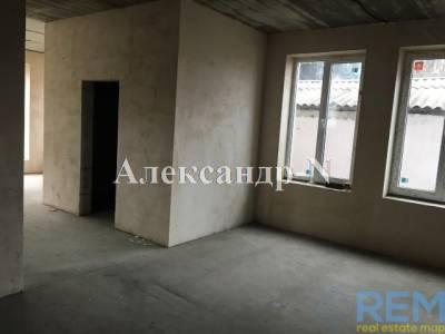 Дом, 5-комн., 220 кв. м., Каманина, Приморский район