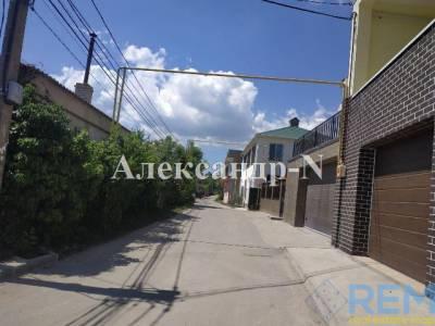 Дом, 3-комн., 180 кв. м., Ветрова, Киевский район