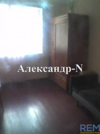 Дом, Дача Ковалевского, 4-комн., 220 кв. м., Ветрова, Одесса, Киевский район