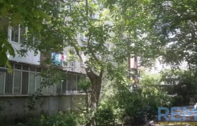 4-комн., 64 кв. м., Академика Филатова, Черемушки, Одесса, Малиновский район