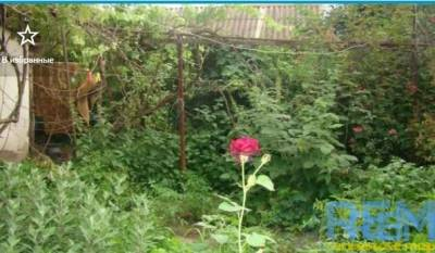 Дом, Таирова, 3-комн., 50 кв. м., Толбухина, Одесса, Киевский район