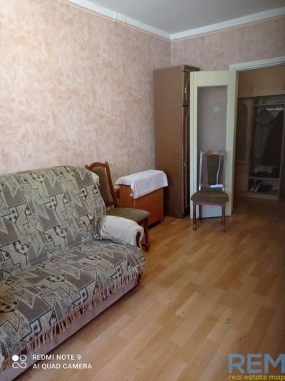 3-комн., 68 кв. м., Люстдорфская дорога, Таирова, Одесса, Киевский район