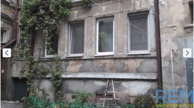 Прохоровская, 42 кв. м., Молдаванка, Одесса, Малиновский район