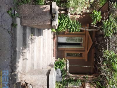 Дом, Чубаевка, 4-комн., 156 кв. м., Толбухина, Одесса, Киевский район