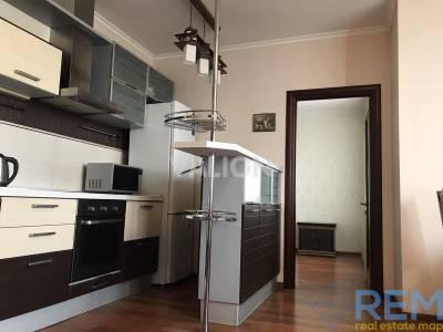 3-комн., 75 кв. м., Григоренко Пр-Т, Дарницкий район