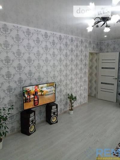 2-комн., 44 кв. м., Генерала Петрова, Черемушки, Одесса, Малиновский район