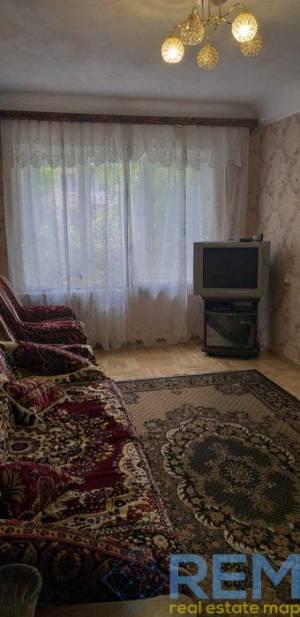 2-комн., 42 кв. м., Академика Филатова, Черемушки, Одесса, Малиновский район
