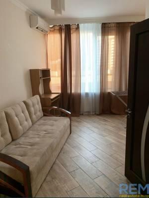 1-комн., 35 кв. м., Генуэзская, Аркадия, Одесса,