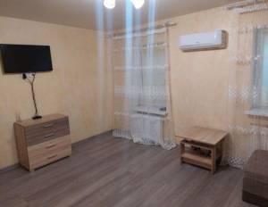 1-комн., 30 кв. м., Санитарная, Ленпоселок, Одесса, Малиновский район