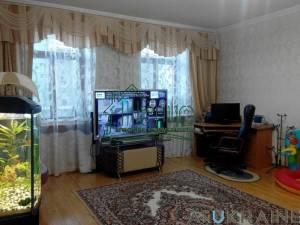3-комн., 70 кв. м., Каретный пер, Центр, Одесса, Приморский район