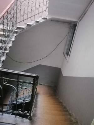 3-комн., 73 кв. м., Балковская, Слободка, Одесса, Суворовский район