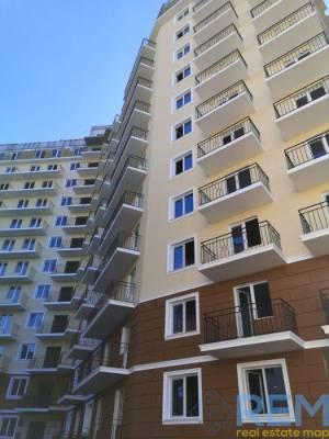2-комн., 54 кв. м., Люстдорфская дорога, Вузовский, Одесса, Киевский район