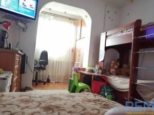 1-комн., 30 кв. м., Ильфа и Петрова, Таирова, Одесса, Киевский район