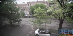 1-комн., 0.13 кв. м., Дворянская, Центр, Одесса, Приморский район