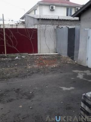 3-комн., 59 кв. м., Кострова, Черемушки, Одесса, Малиновский район