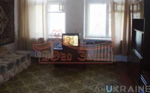 1-комн., 0.2 кв. м., Балковская, Слободка, Одесса, Малиновский район