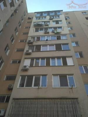 3-комн., 84 кв. м., Академика Вильямса, Таирова, Одесса, Киевский район