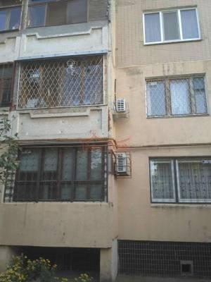 3-комн., 85 кв. м., Александра Невского, Таирова, Одесса, Киевский район