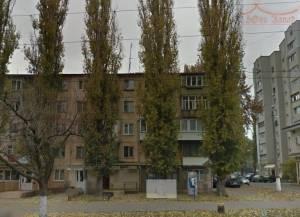 2-комн., 51 кв. м., Космонавтов, Черемушки, Одесса, Малиновский район