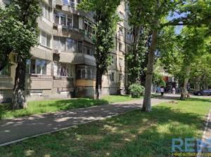 3-комн., 65 кв. м., Люстдорфская дорога, Таирова, Одесса, Киевский район