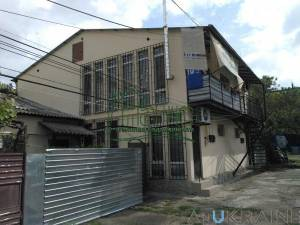 2-комн., 49 кв. м., Михайловская, Молдаванка, Одесса, Малиновский район