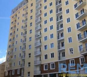 2-комн., 57 кв. м., Люстдорфская дорога, Таирова, Одесса, Киевский район