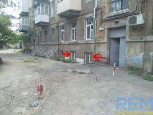 1-комн., 35.2 кв. м., Колонтаевская, Молдаванка, Одесса, Малиновский район