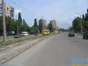 2-комн., 43 кв. м., Балковская, Центр, Одесса, Приморский район