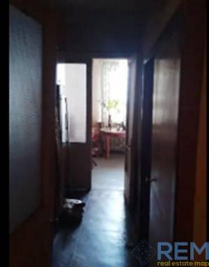 2-комн., 57 кв. м., Богдана Хмельницкого, Молдаванка, Одесса, Малиновский район