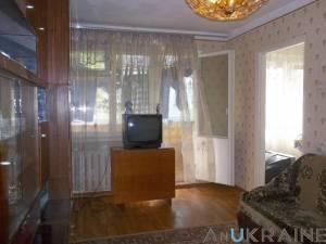 4-комн., 62 кв. м., Комитетская, Молдаванка, Одесса, Малиновский район