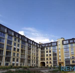 2-комн., 76 кв. м., Дача Ковалевского, Дача Ковалевского, Одесса, Киевский район