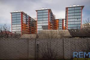 1-комн., 44 кв. м., Маршала Малиновского, Черемушки, Одесса, Малиновский район