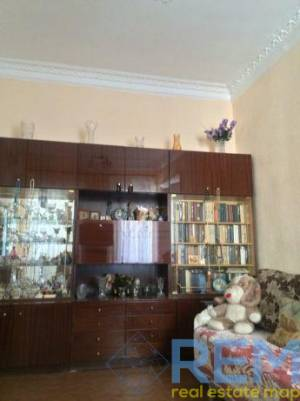 2-комн., 45 кв. м., Разумовская, Молдаванка, Одесса, Малиновский район