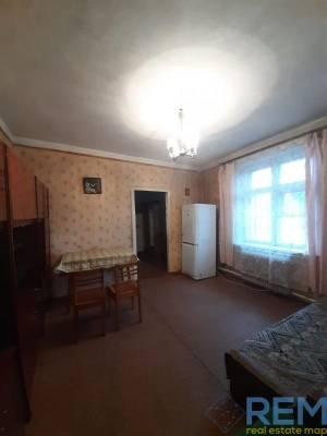 3-комн., 43 кв. м., Люстдорфская дорога, Черемушки, Одесса, Киевский район