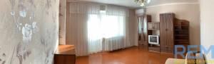 1-комн., 39 кв. м., Небесной сотни (М. Жукова пр-т), Таирова, Одесса, Киевский район