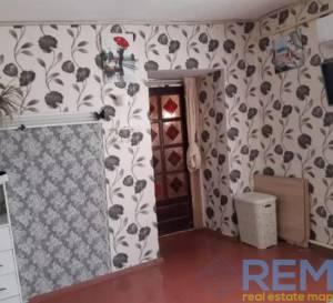 2-комн., 34 кв. м., Косвенная, Молдаванка, Одесса, Малиновский район