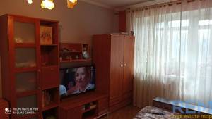 2-комн., 44.1 кв. м., Академика Филатова, Черемушки, Одесса, Малиновский район