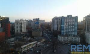 1-комн., 51 кв. м., Леонтовича (Белинского), Центр, Одесса, Приморский район