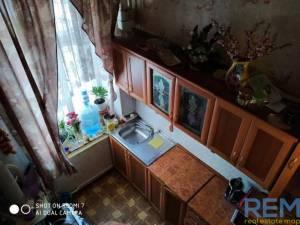 3-комн., 70 кв. м., Садиковская, Молдаванка, Одесса, Приморский район