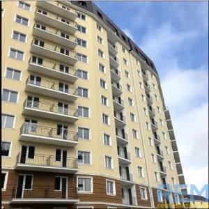 1-комн., 32.6 кв. м., Люстдорфская дорога, Таирова, Одесса, Киевский район