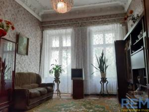 4-комн., 112 кв. м., Садиковская, Молдаванка, Одесса, Приморский район