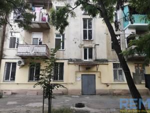 2-комн., 71 кв. м., Богдана Хмельницкого, Молдаванка, Одесса, Малиновский район
