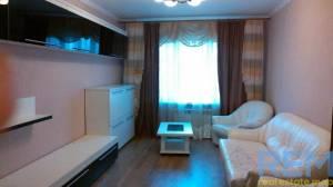 3-комн., 64 кв. м., Академика Королева, Таирова, Одесса, Киевский район