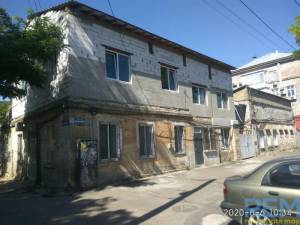 3-комн., 146 кв. м., Высокий пер, Молдаванка, Одесса, Малиновский район