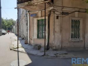 5-комн., 75 кв. м., Косвенная, Молдаванка, Одесса, Малиновский район