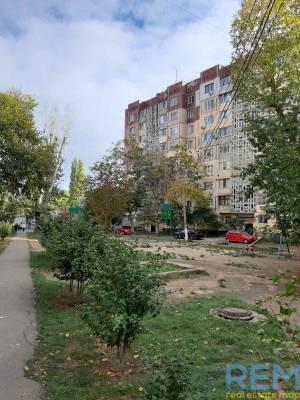 3-комн., 66 кв. м., Люстдорфская дорога, Таирова, Одесса, Киевский район
